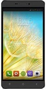 Фото BQ Mobile BQS-5515 Wide