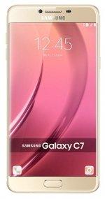 Фото Samsung C7000 Galaxy C7