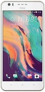 Фото HTC Desire 10 Lifestyle