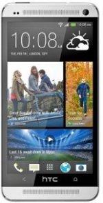 Фото HTC One M7