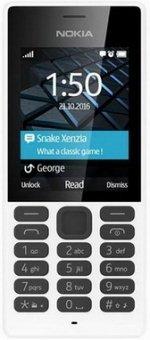 Фото Nokia 150