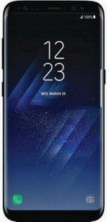 Фото Samsung Galaxy S8