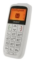 Фото ONEXT Care-Phone 3