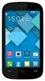 Фото Alcatel ONETOUCH POP C2 4032D