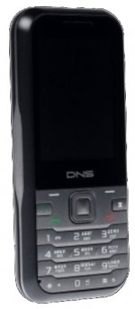Фото DNS B1