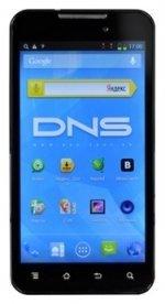 Фото DNS S5001