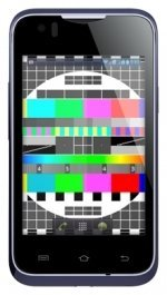 Фото Explay A350TV
