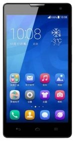 Фото Huawei Honor 3C 4G