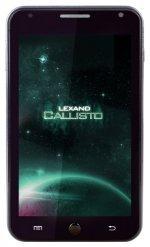 Фото LEXAND S5A1 Callisto
