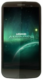 Фото LEXAND S6A1 Antares