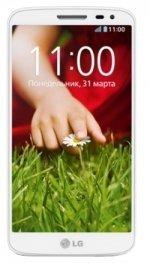 Фото LG  D620K G2 mini