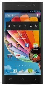 Фото Mediacom PhonePad DUO X550U