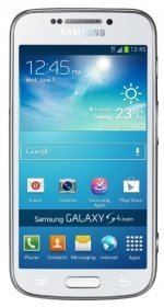 Фото Samsung C105 Galaxy S4 Zoom 4G