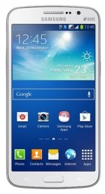 Фото Samsung G7105 Galaxy Grand 2