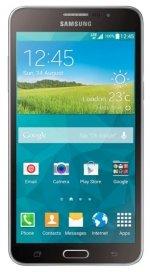 Фото Samsung G750F Galaxy Mega 2