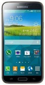 Фото Samsung G906 Galaxy S5 Prime