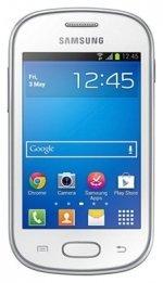 Фото Samsung S6790 Galaxy Fame Lite