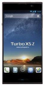 Фото Turbo X5 Z