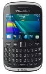 Фото BlackBerry Curve 9315