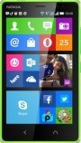 Фото Nokia X2 Dual SIM