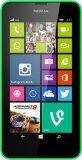 Фото Nokia Lumia 638