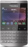 Фото BlackBerry Porsche Design P'9531