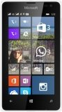 Фото Microsoft Lumia 532 Dual SIM