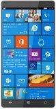 Фото Microsoft Lumia 1030