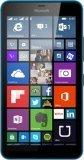 Фото Microsoft Lumia 640 XL