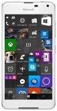 Фото Microsoft Lumia 650