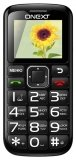 Фото ONEXT Care-Phone 5