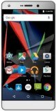 Фото Archos Diamond 2 Plus