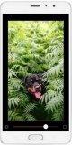 Фото Xiaomi Redmi Pro Exclusive Edition