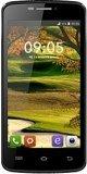 Фото BQ Mobile BQS-4560 Golf