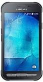 Фото Samsung G389 Galaxy Xcover 3