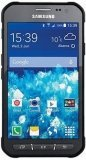 Фото Samsung G389F Galaxy Xcover 3 VE