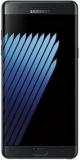 Фото Samsung N935 Galaxy Note FE MSM8996