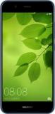 Фото Huawei Nova 2 PIC-AL00
