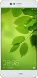 Фото Huawei Nova 2 Plus BAC-AL00