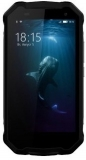 Фото BQ Mobile BQS-5033 Shark