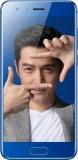 Фото Huawei Honor 9
