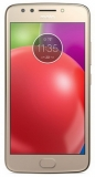 Фото Motorola Moto E4 (4th Gen.) XT1768