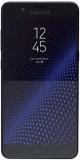 Фото Samsung Galaxy C10