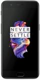 Фото OnePlus 5
