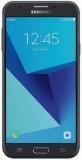 Фото Samsung J727 Galaxy Halo