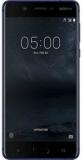 Фото Nokia 9