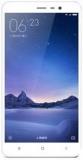 Фото Xiaomi Redmi Note 5A