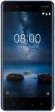 Фото Nokia 8