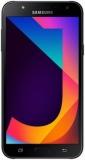 Фото Samsung J701 Galaxy J7 Nxt