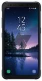 Фото Samsung G892 Galaxy S8 Active